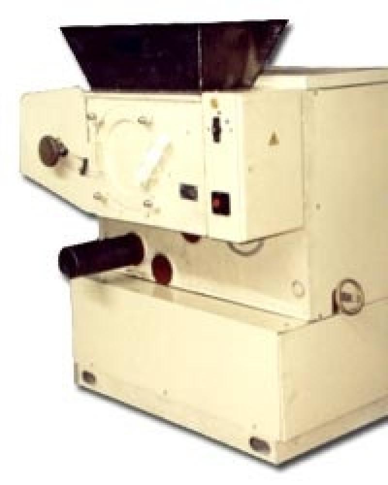 Тестоделитель А2-ХТН